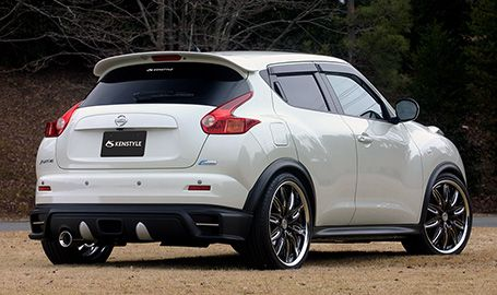 Pin by Abby Brown on Oh boy Pinterest Nissan, Nissan juke and Kit