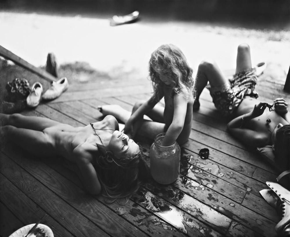 sally mann immediate family 1000+ images about photography/ Sally Mann on Pinterest | Sally mann, Sally mann photography and Immediate family
