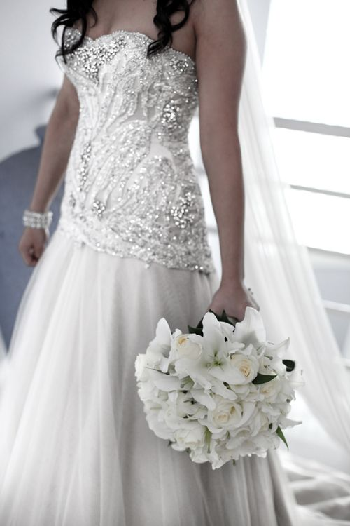 Bridal Couture, Designer Couture Wedding Gowns, Designer Couture ...