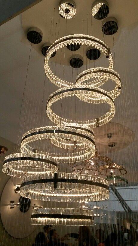 Delightfull Luxury Lighting Lighting Inspiration Lighting Design