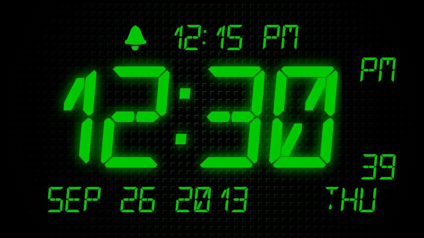 Image Result For Desktop Watch Live Wallpaper Free