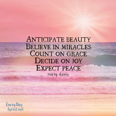 Miracles Happen Everyday Miracle Quotes Stunning Quote Miracles Do Happen