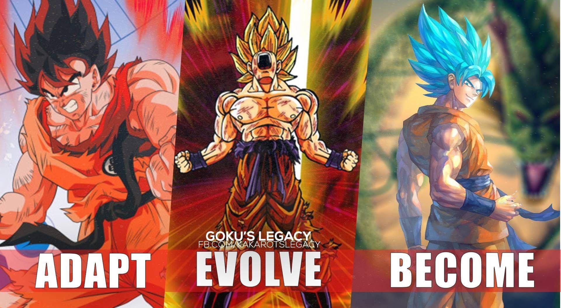 Super Saiyan Goku Wallpaper Group 1920x1055 4 HD Wallpapers