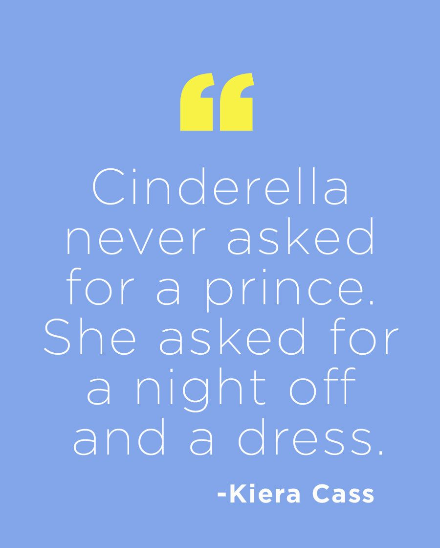 38 Cute and Funny Prom Quotes and Instagram Captions | Prom ...