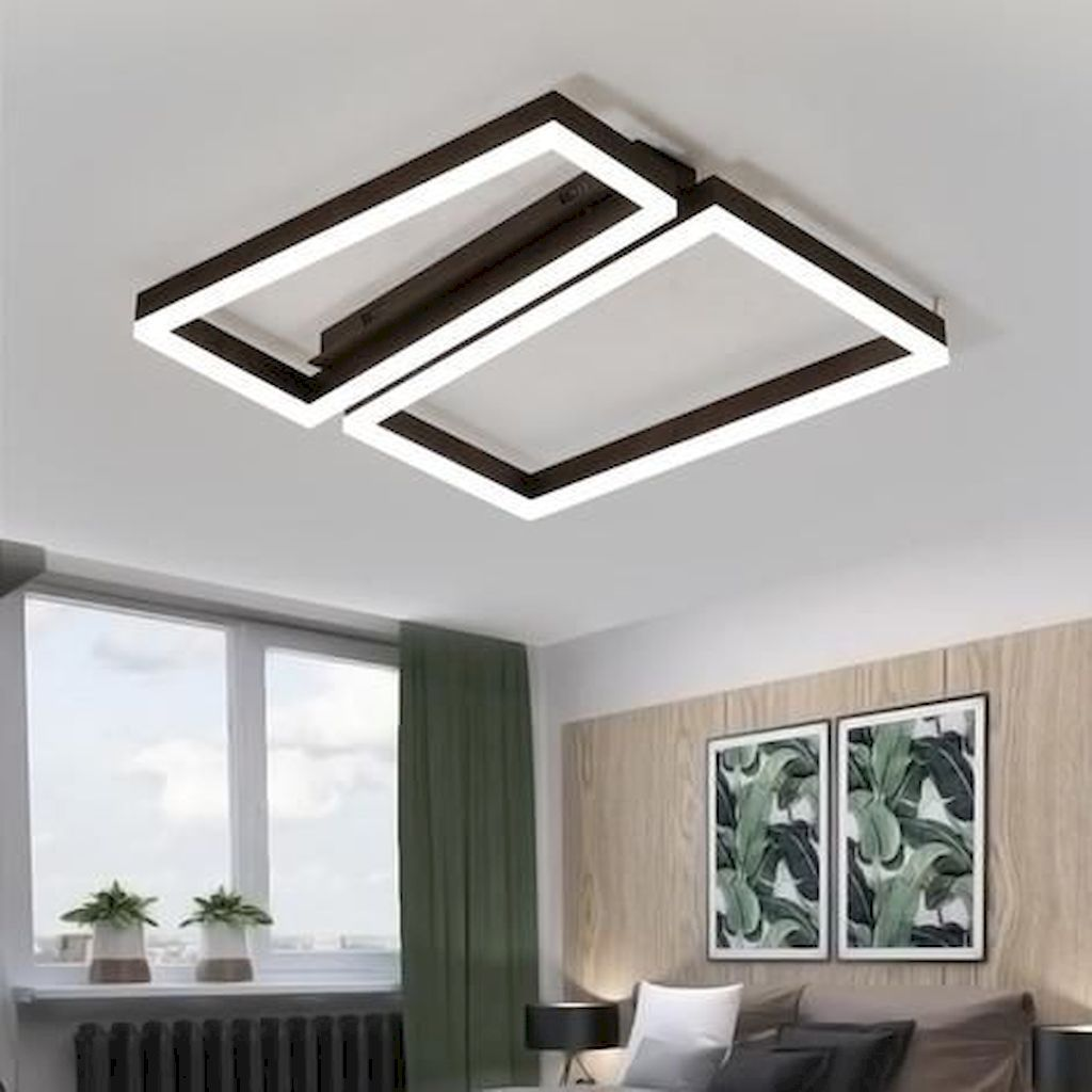 21+ Living room ceiling lights led information