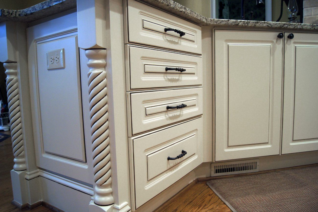 Home Creative Cabinet Kitchen Cabinets Refinishing Cabinets
