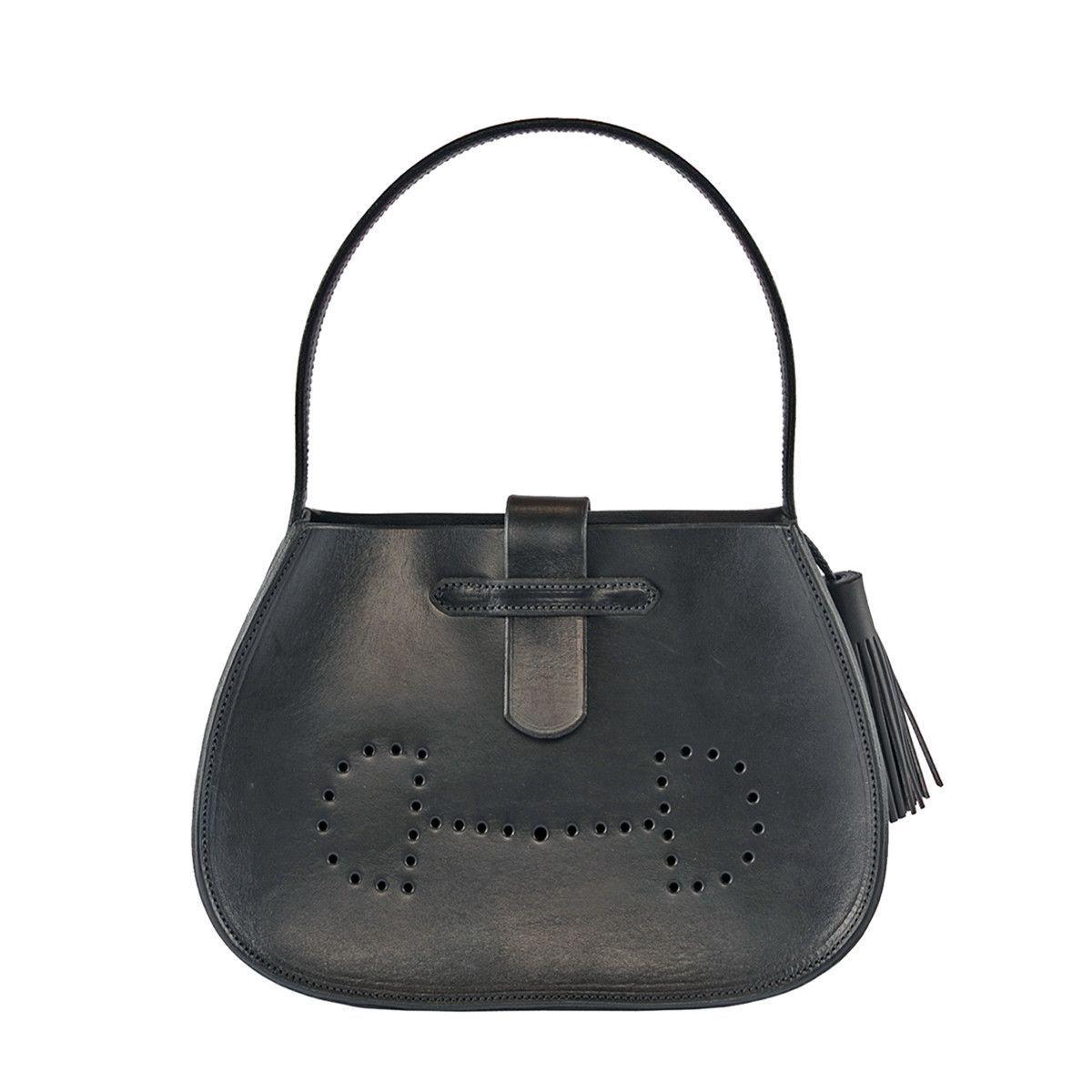 Rebecca Ray: Kristy Handbag