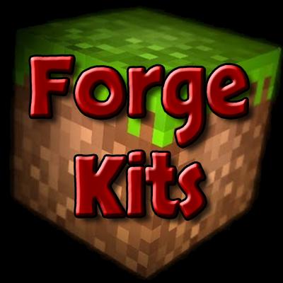 Command Kits Minecraft Mods Pinterest Minecraft Modpacks - Minecraft server kostenlos erstellen mit mods