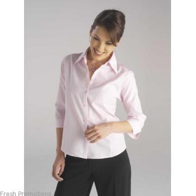 teacher clothes | Childcare Teacher Uniform Shirtschildcare ...