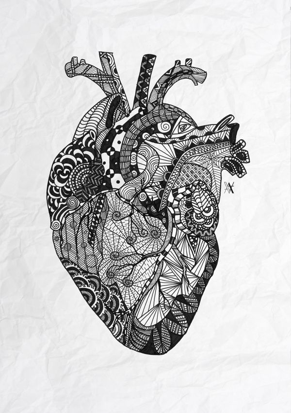 Zentangle, trend, design, creative, art, drawing, doodles, illustration, in Zentangle