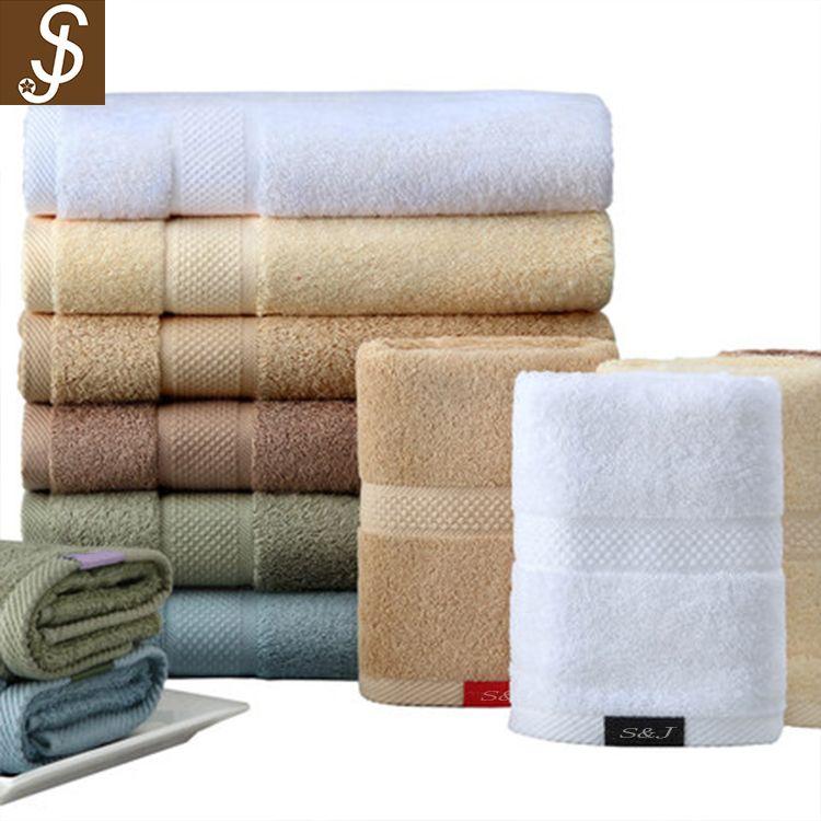 Best Bath Towels 2017 Unique S&j 2017 Best Quality Fashion Soft Feeling Thin Bath Towel Factory Inspiration Design