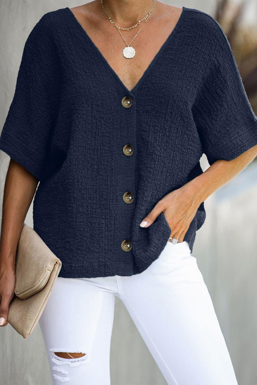 Pin on Blouses&Shirts