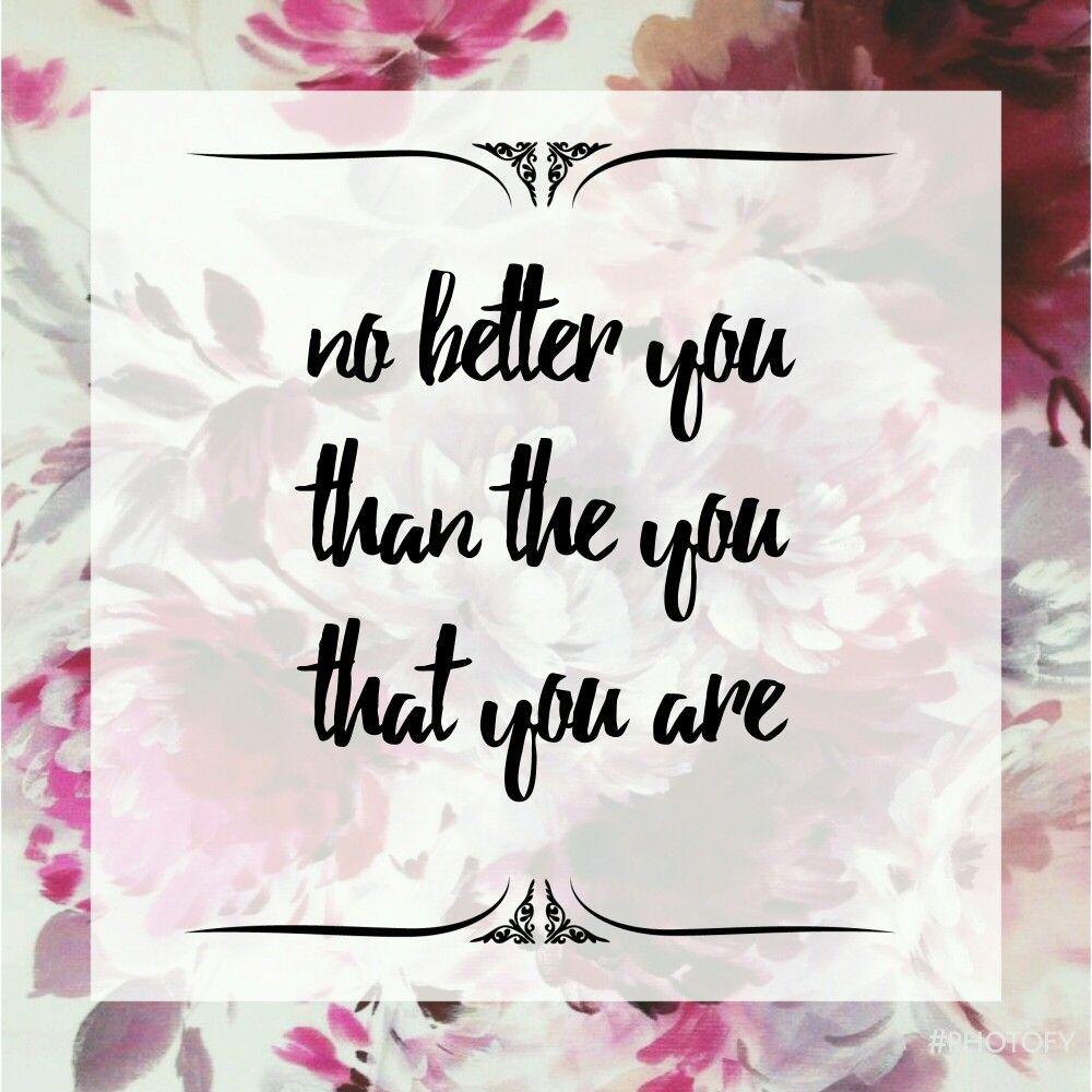Alessia Cara Scars To Your Beautiful Lyrics Reid Jet Pinterest