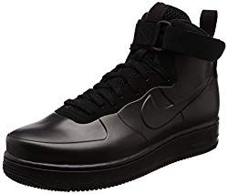 ddb05cca9ba2c NIKE Air Force 1 Foamposite Cup Mens Fashion Sneakers (10 D(M) US ...