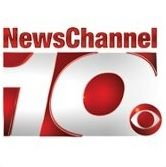 Watch KFDA TV News Channel 10 Amarillo Live TV from USA | Free Watch