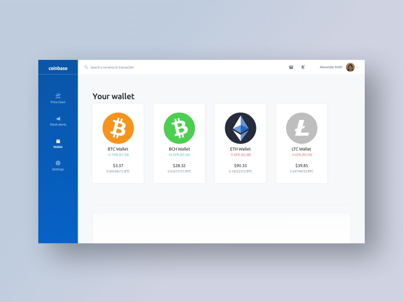 make money coinbase