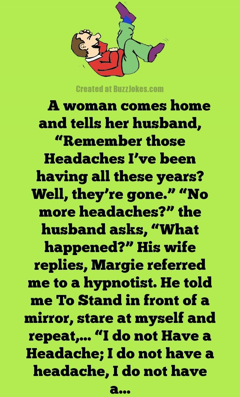 Pin On Marriage Humor