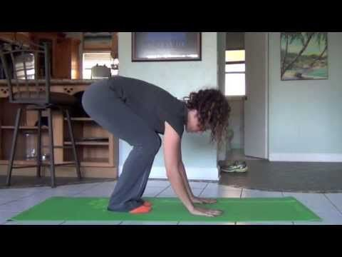 yoga crow  yoga yoga for beginners yoga poses for