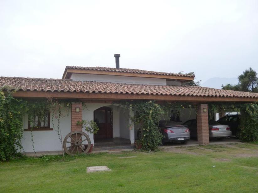guialocal en chile casas brunel san antonio 378