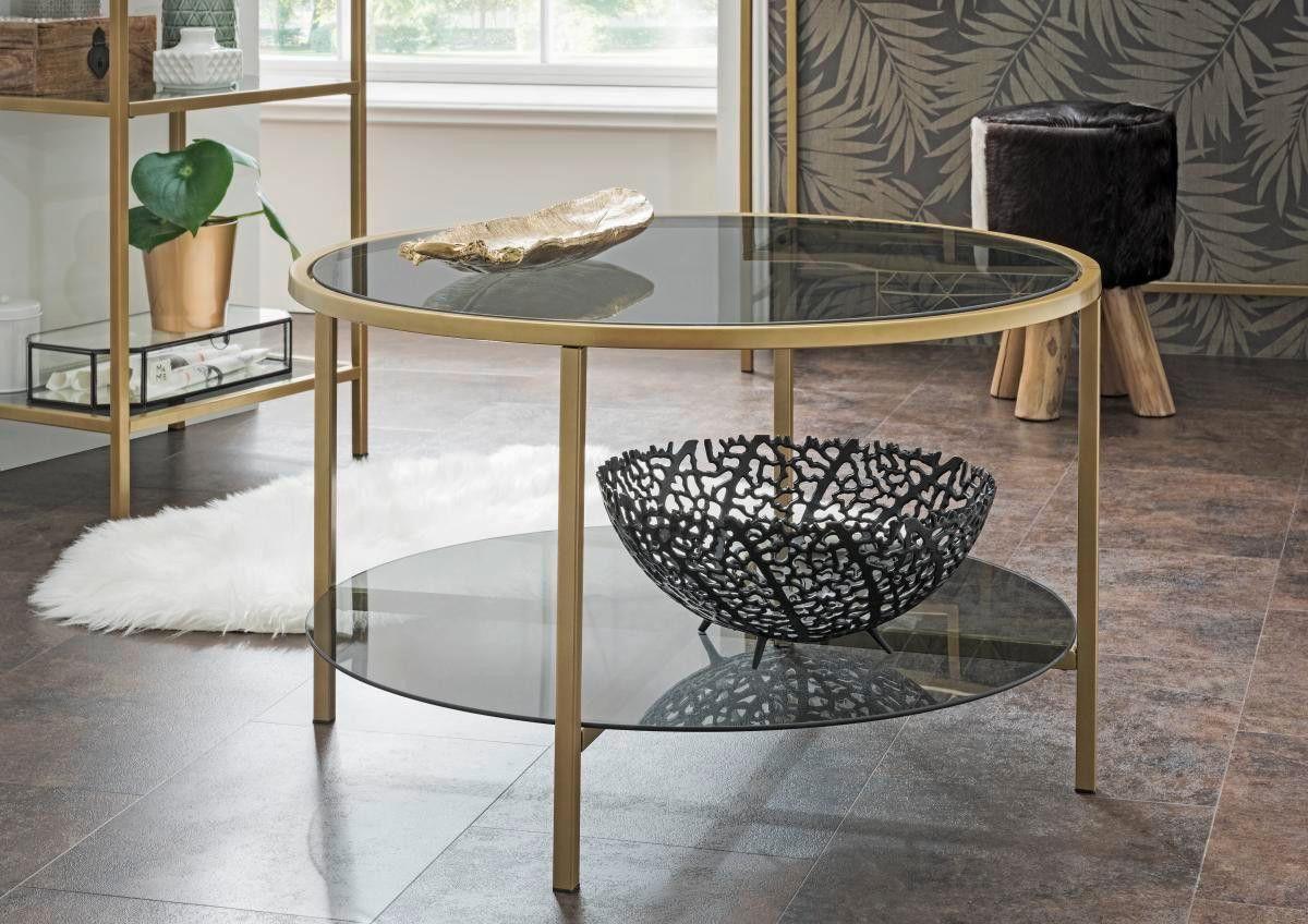 Couchtisch Granada V Online Bei Poco Kaufen In 2020 Couchtisch Tisch Haus Deko