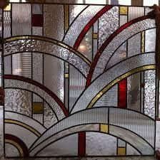 r sultat de recherche d 39 images pour vitrail art contemporain vitraux vitrail vitraux. Black Bedroom Furniture Sets. Home Design Ideas