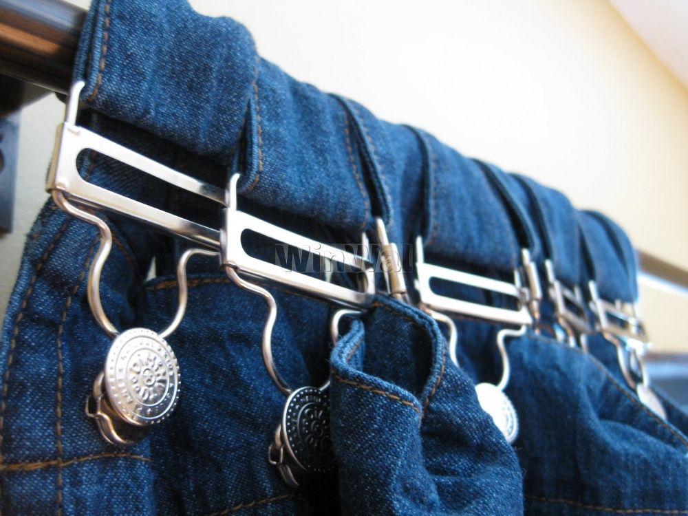 сосны гнутся шторы из джинсов картинки представляла, что