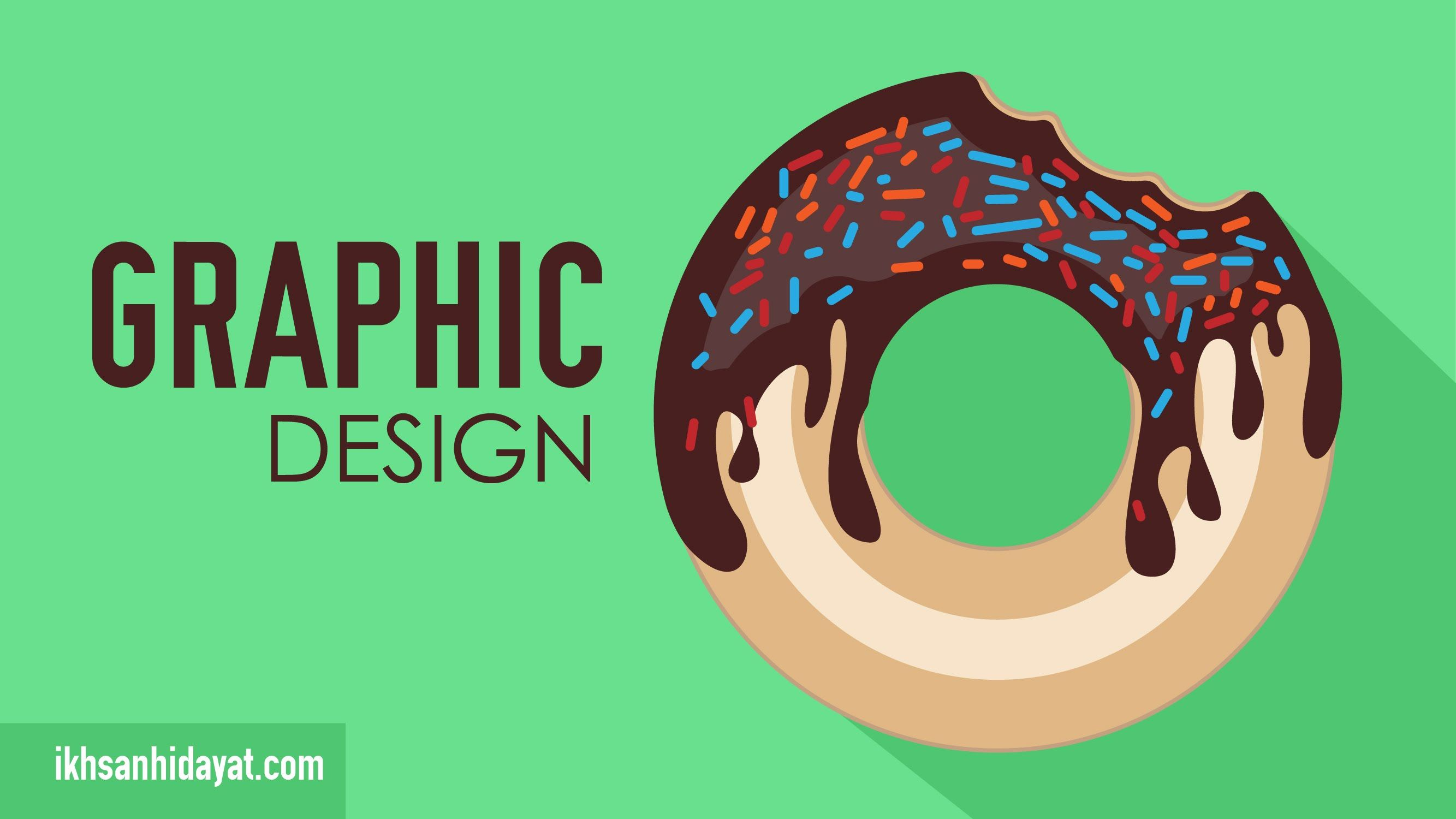 This was a great and quick tutorial! How to Create Donuts