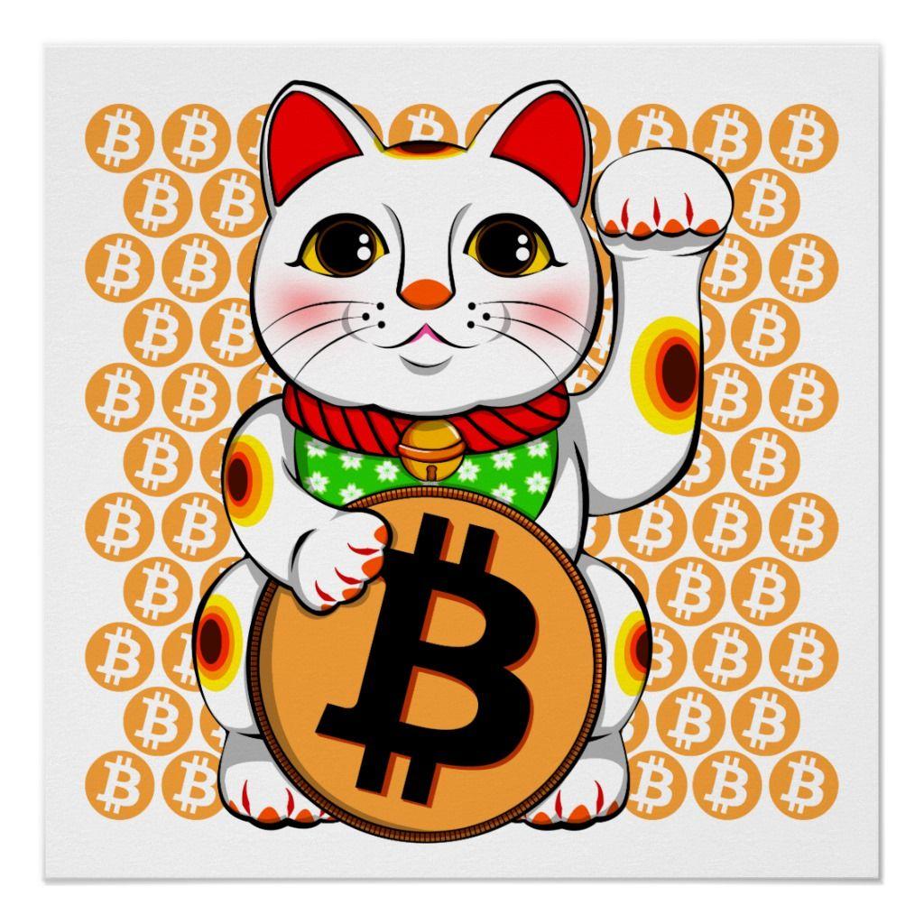 Biržos prekybos BlockCAT (CAT)