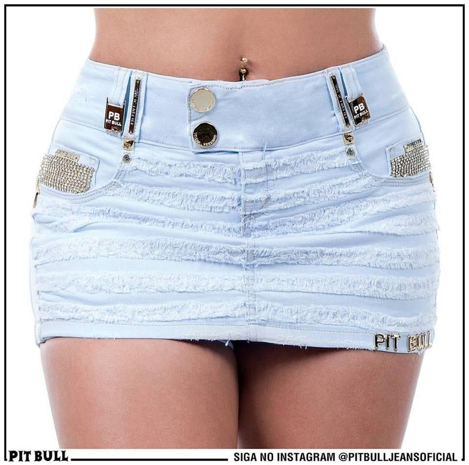 3a94dc2af1d5 Shorts Saia PIT BULL JEANS | Cosas para comprar en 2019 | Pantalones ...