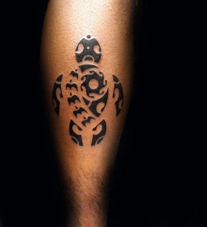 1001 id es magnifiques pour votre tatouage tortue tattoo. Black Bedroom Furniture Sets. Home Design Ideas
