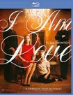 I Am Love [Blu-ray] [2009]