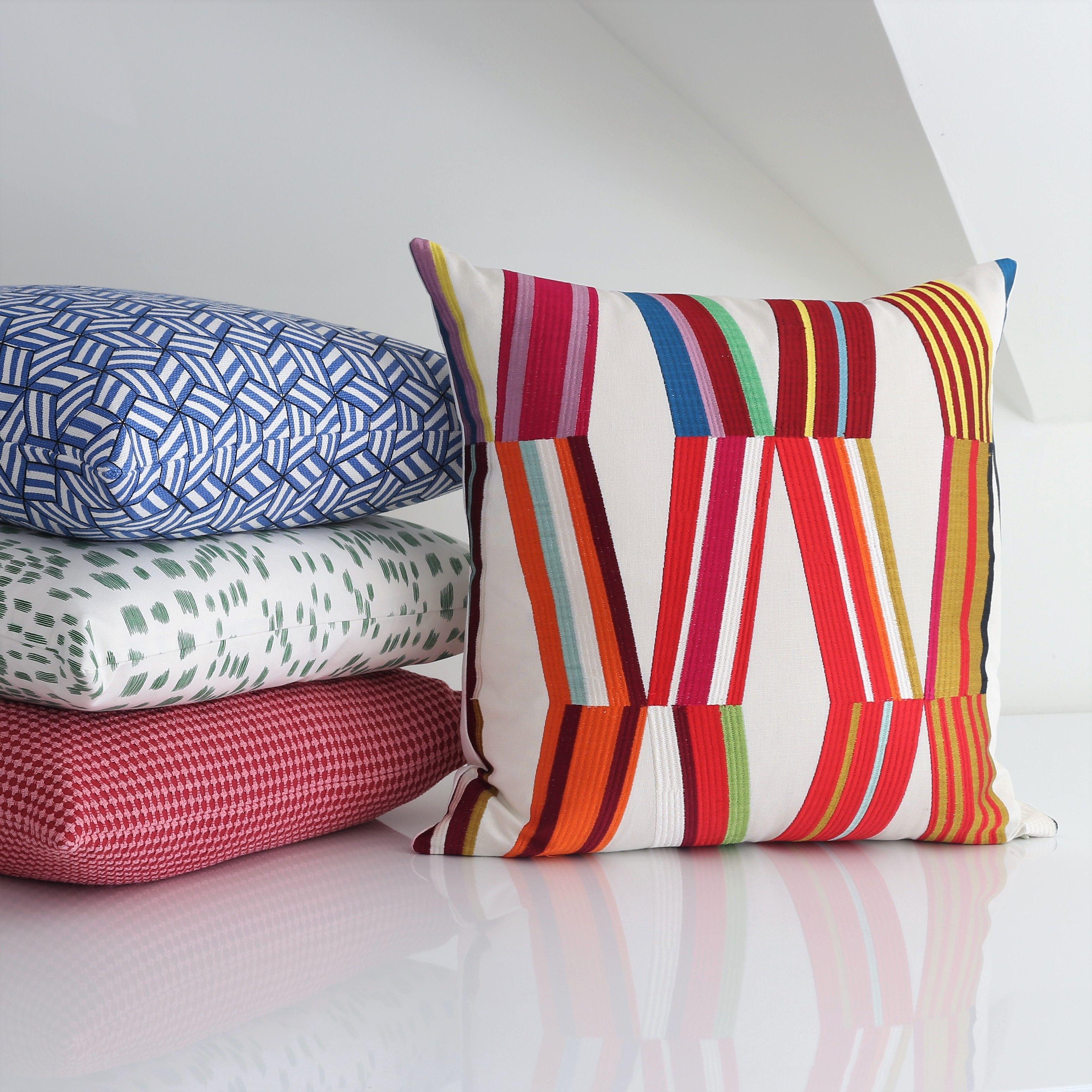 130 Stuck On Hue Designer Pillows Ideas In 2021 Designer Pillow Pillow Covers Pillows