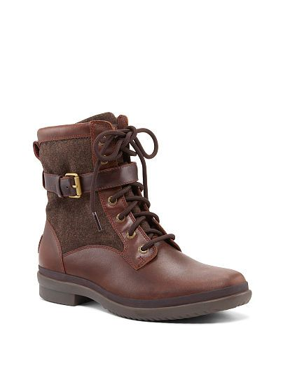 Kesey Waterproof Boot Ugg Boots