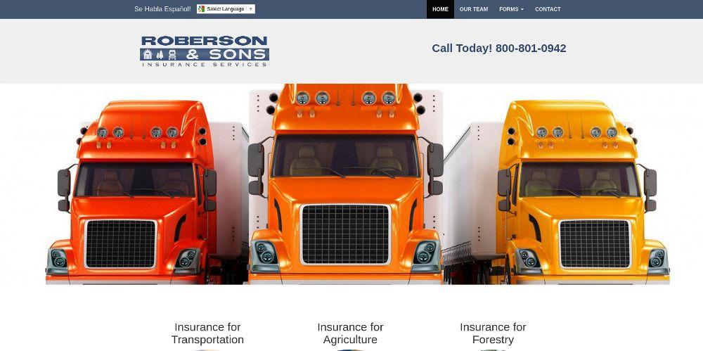 Multiview Portfolio Todcan Com With Images Trucks