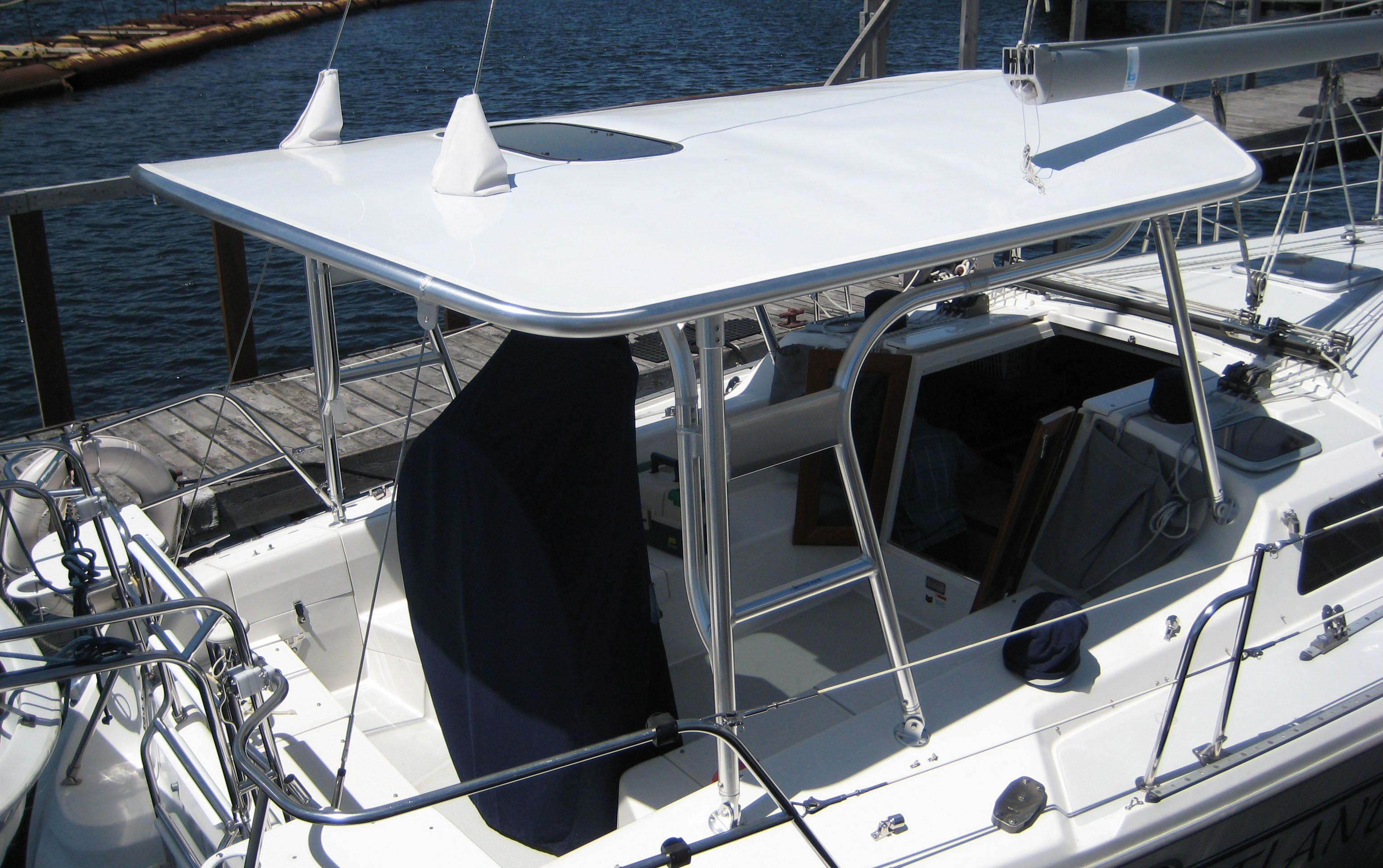 Aluminium Boat Plans Canada 6 | Free Boat Plans TOP