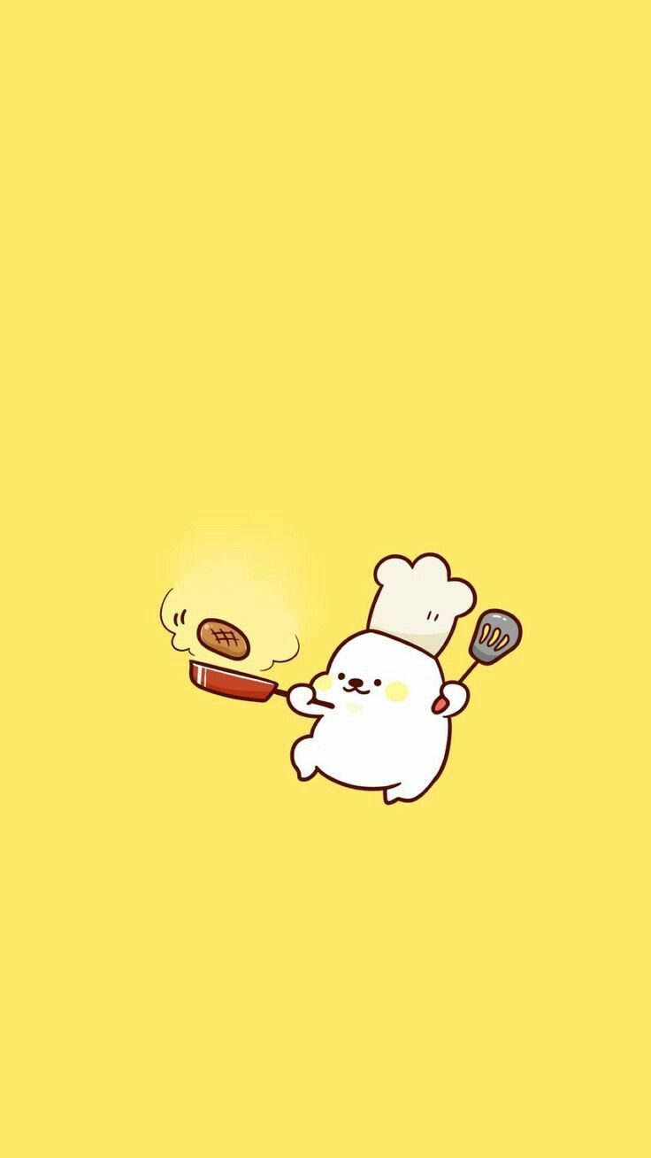 Awesome Notitle Iphone X Wallpaper 528469337524126975 Cute Pastel Wallpaper Cute Cartoon Wallpapers Cute Wallpapers