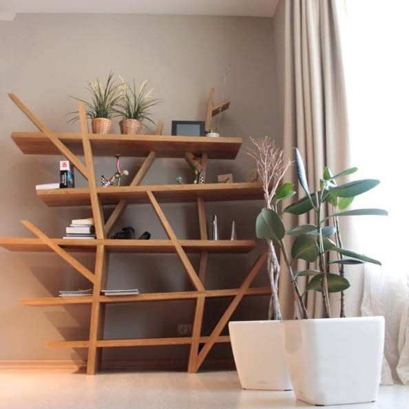 Roche Bobois Legend Bookcase Designed By Christophe Delcourt Bookcase Design Bookcase Home Decor