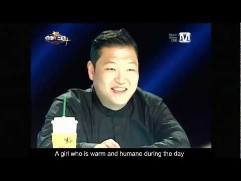 Man dies after dancing Gangnam Style - The Globe and Mail  |Gangnam Style Guy Name
