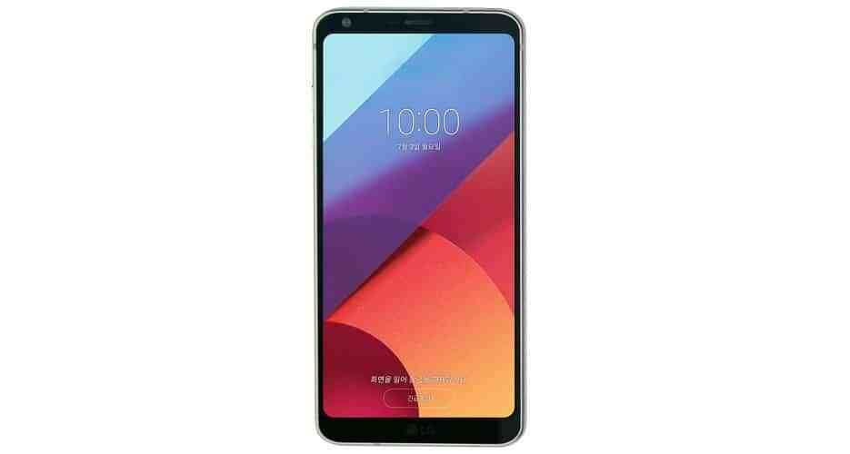 Lg G7 Thinq Full Specifications Availability Features Smartphone Features Huawei Samsung Galaxy Phone