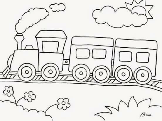 Pin Von Leidy Yuliana Suarez Auf Paud Coloring Page Bilder Zum Ausmalen Fur Kinder Kinder Zeichnen Malvorlagen Tiere