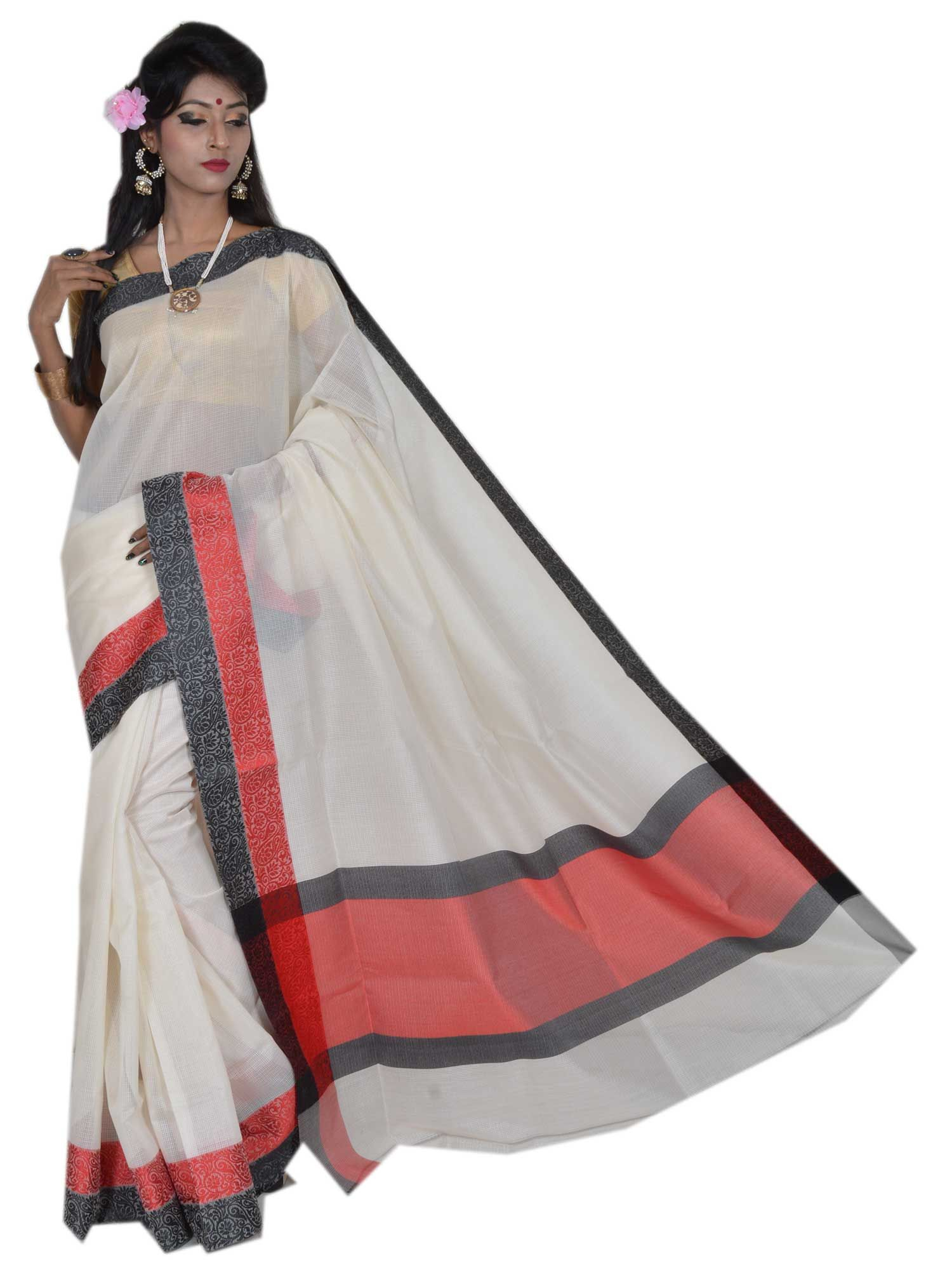 529ae96ee #banarasi weaves #point #saree #manufacturers company in #varanasi, #India.  Best #online #shopping sites #cloth #fashion #kurti #blauses #women #best  #price ...