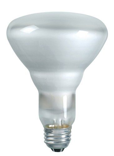 Price Error You Can Get More Details By Clicking On The Image Note It Is Affiliate Link To Amazon Light Bulb Incandescent Light Bulb Bulb