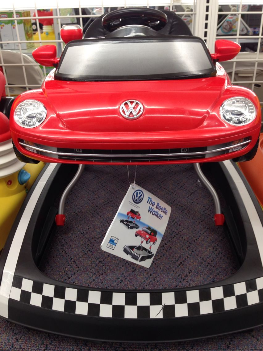 wheels racer beetle walker speed magnus kafer of legends volkswagen blue p hot