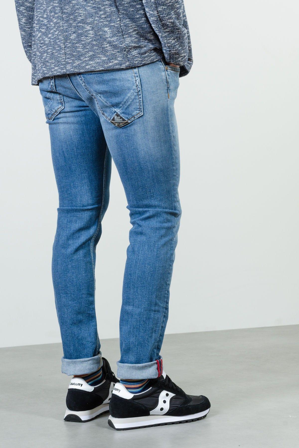 jeans-per-uomo-roy-rogers-pe17  e9150508934
