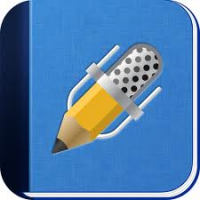 Notability App Review (With images) Notability app