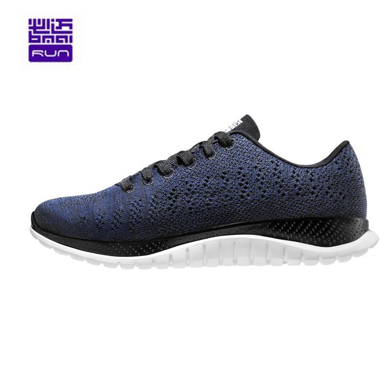 Bmai 2016 NEW Sneakers men's Walking Shoes Super soft The