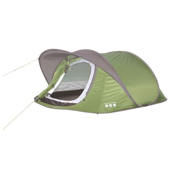 Gelert Quickpitch 3DS Pop Up Tent  sc 1 st  Pinterest & Gelert Quickpitch 3DS Pop Up Tent | Tents online and Tents