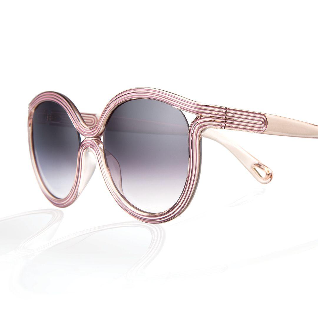 786eaaf435fa43 Chloe Sunglasses,