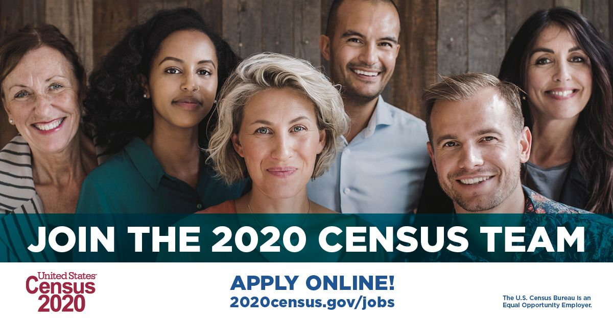 Get yourself into the Colorado applicant pool now
