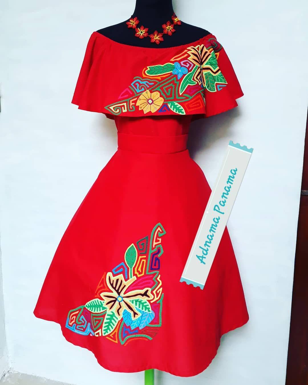 Camisa estilizada de hombre marcada | Mexican fashion